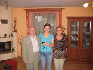 1.2.Z-ciocia-Irena-i-wujkiem-Tolkiem