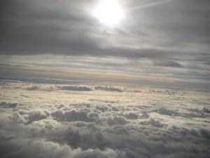 2-ponad-chmurami