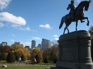 boston-garden-park-1