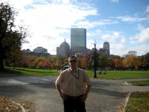 boston-w-parku-3