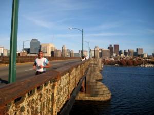 boston-wszedzie-biegacze