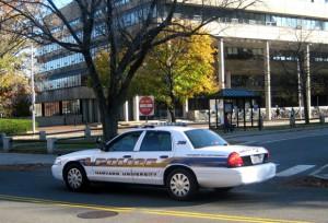 harvard-university-police-car
