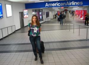 1a.puerto rico na lotnisku