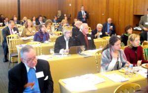 2 a forum holodomor nowy jork  2013