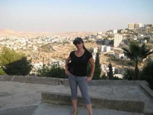 2.9.Palestyna Betlejem