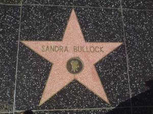 gwiazda sandry b