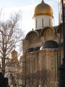 cerkiew-1