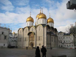cerkiew 2