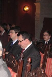 13.Dr Bereza i prof. Wrzyszcz