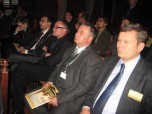 3.Podczas sesji plenarnej