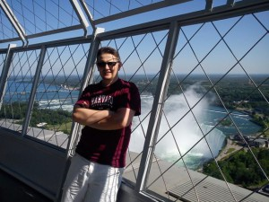 11a na skylon tower