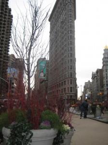 4a nowy jork 5 avenue