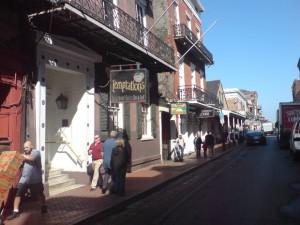 03  burbon street