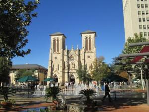 Katedra-katolicka