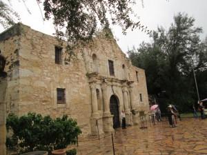 The-Alamo-jeszcze-raz