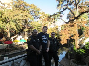 Z-San-Antonio-Police