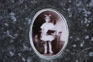 8. cmentarz lyczakowski 3