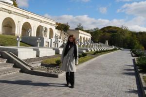 lwow 3 cmentarz orlat lwowskich 2