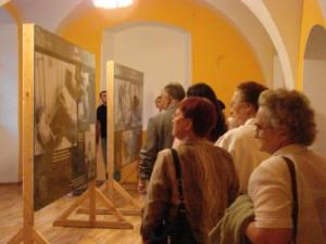 wystawa w dzierzgoniu 2
